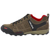VAUDE Leva Shoes Women coconut